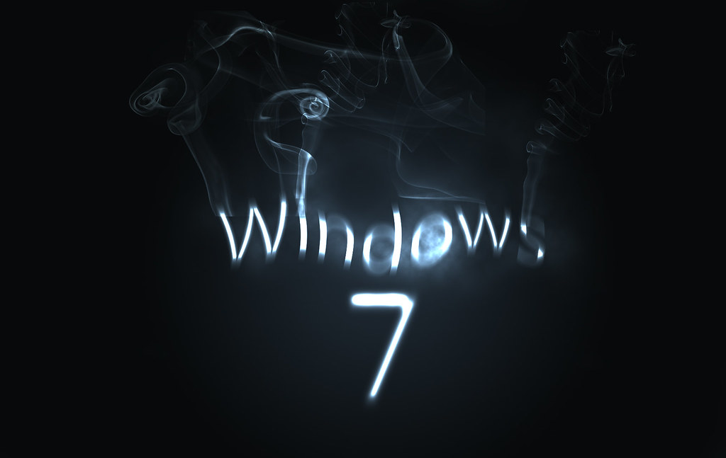Windows 7 Ende des Supports